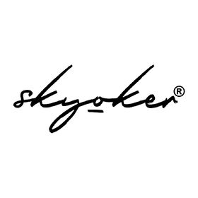 Skyoker | Womens Clothing Store + Marvel, DC & Star Wars