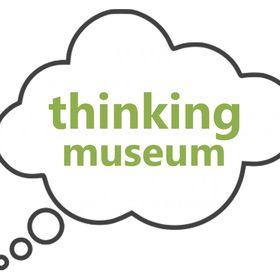 Thinking Museum
