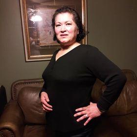 Veronica Flores