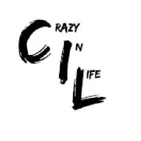 Crazy in Life