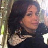 Claudia Compagnucci