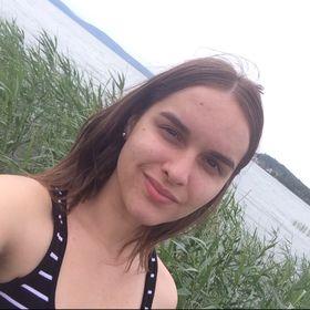 Klaudia Bálint