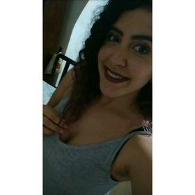 Maria_ Chlk