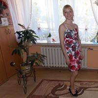 Emilia Mieczkowska