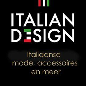 480bb814b73 Italian Design nl (italiaansemode) op Pinterest