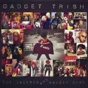 Gadget Trish