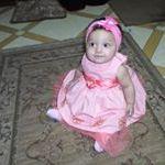 Yousra Moustafa