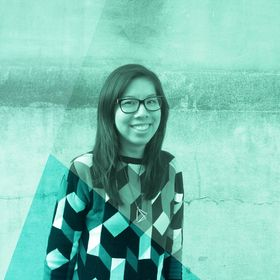 Monica Ng: Handmade Business Tips for Creatives + Makers • The Nerd Burgers