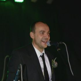 Vitek Rozehnal