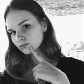 Ливлайд Ника Андреевна