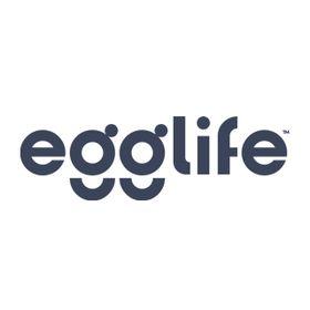 egglifefoods