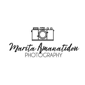 Marita Amanatidou Photography