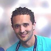 Pavel Štima