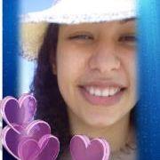 Thays Camila