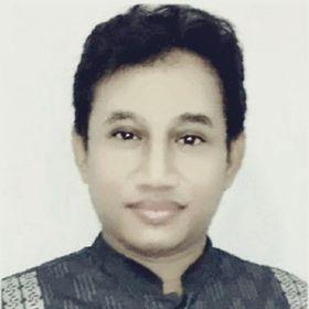 Zens Ahmed