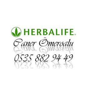 Herbalife İskenderun
