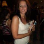 Marietta Remoundou