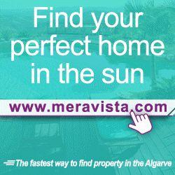 Meravista - Exclusively Algarve Property