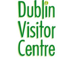 Dublin Visitor Centre