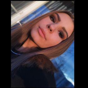 Христина Куманова