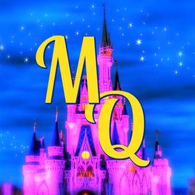 MouseQuest | Disney Travel Blog