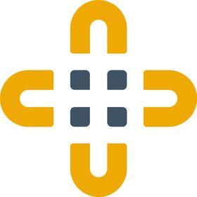 EVANA Network