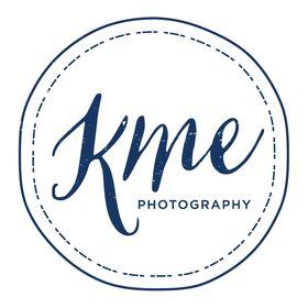 KME Photography
