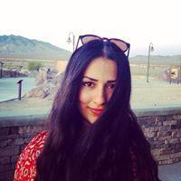 Farzana Madosh