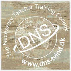 DNS The Necessary Teacher Traning College