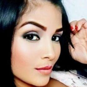 Neilyn Gonzalez