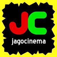 Jagocinema