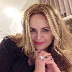 Britt Karin Skotnes
