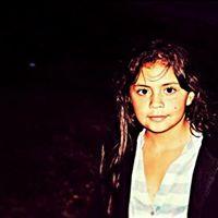 Patricia Gomez Letelier