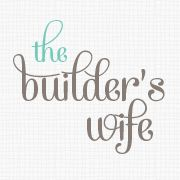 The Builder's Wife