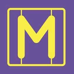 Museum Makers