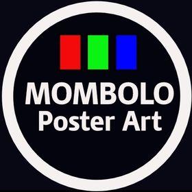 MOMBOLO Art