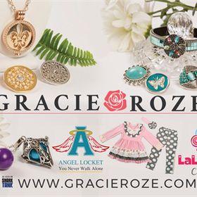 12 Tiny Pink Lilac Blue Guardian Angel Charms Jewellery Wholesale Bulk Job Lot