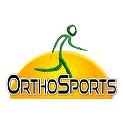 OrthoSports Physical Therapy