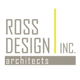 Ross Design, Inc.
