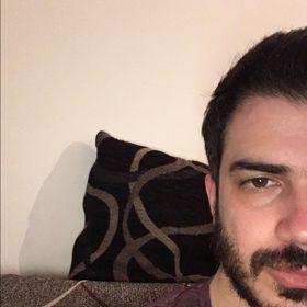 Kostas Stathakis