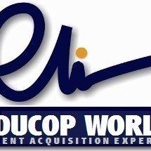 Educop World