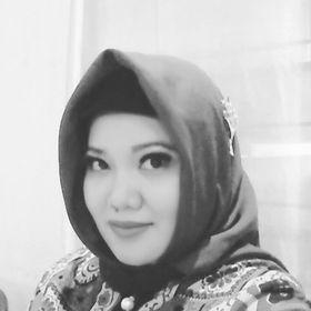 Argia Dhee