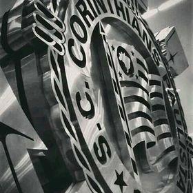 Sport Club Corinthians Paulista 1910