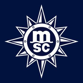 MSC Cruises AUS & NZ