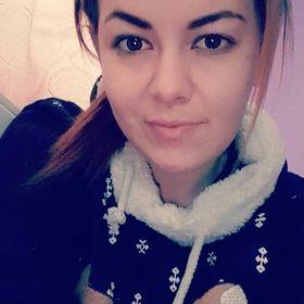 Mariana Dochiţa