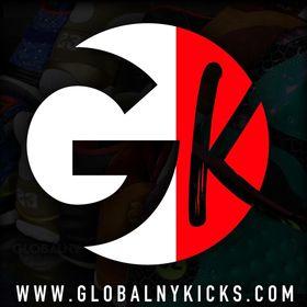 df0d59b00a267d Globalnykicks (globalnykicks) on Pinterest