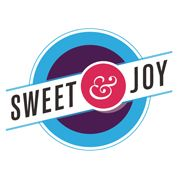 Laure - Sweet&Joy