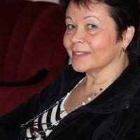 Liisa Saarela