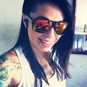 Samara Christo