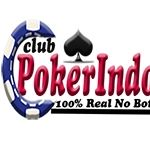 Club Poker Indo
